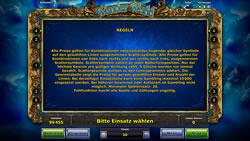 Wonder World Screenshot 6