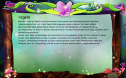Wondrous Garden Screenshot 5