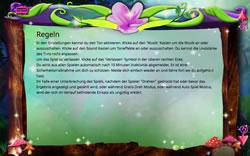 Wondrous Garden Screenshot 7