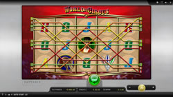 World of Circus Screenshot 2