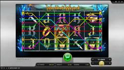 World of Wizard Screenshot 2