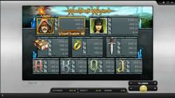 World of Wizard Screenshot 3