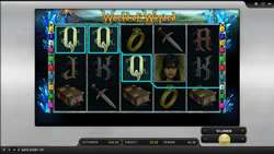 World of Wizard Screenshot 4