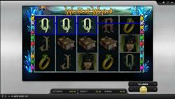 World of Wizard Screenshot 5