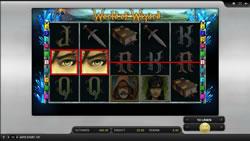 World of Wizard Screenshot 6