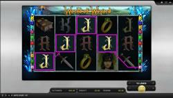 World of Wizard Screenshot 8