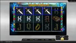 World of Wizard Screenshot 9