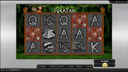 Yucatan Screenshot 10