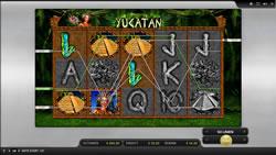 Yucatan Screenshot 6