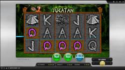 Yucatan Screenshot 7