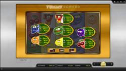 Yummy Fruits Screenshot 2