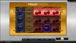 Yummy Fruits Screenshot 4