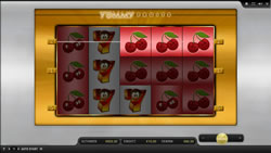 Yummy Fruits Screenshot 6