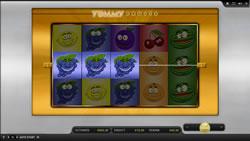 Yummy Fruits Screenshot 7