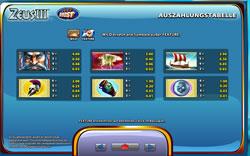 Zeus III Screenshot 3