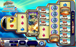 Zeus III Screenshot 6