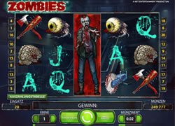 Zombies Screenshot 5